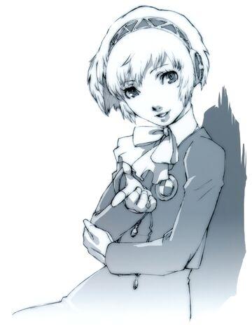 File:Persona 3 Aigis 7.jpg