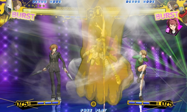 File:Persona 4 The Ultimate Yosuke Chie.jpg