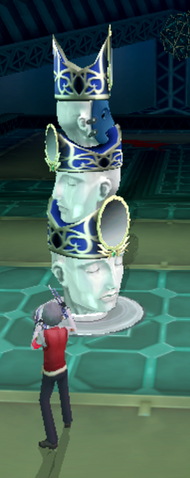 File:Fanatic Tower.png