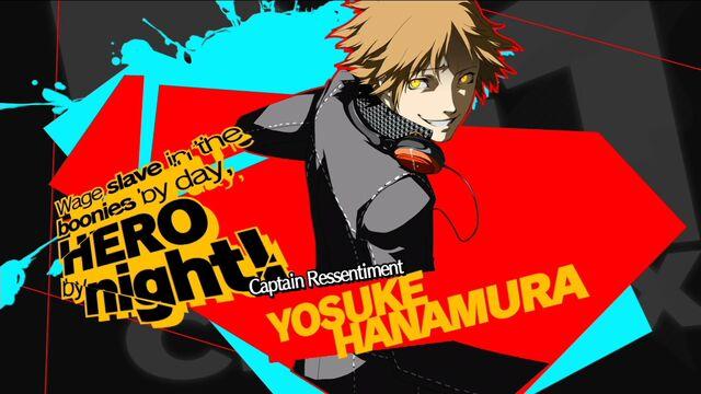 File:P4AU Shadow Yosuke render.jpg