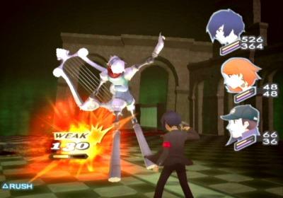 File:Orpheus in battle.jpg