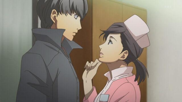 File:Persona 4 Sayoko 3.jpg