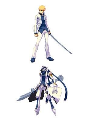 File:Yu-Narukami-Ky-Kiske-from-Guilty-Gear.jpg