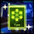 P4G Trophy FusionExpert.png