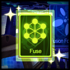 File:P4G Trophy FusionExpert.png