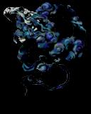 File:Python SMTDS.PNG