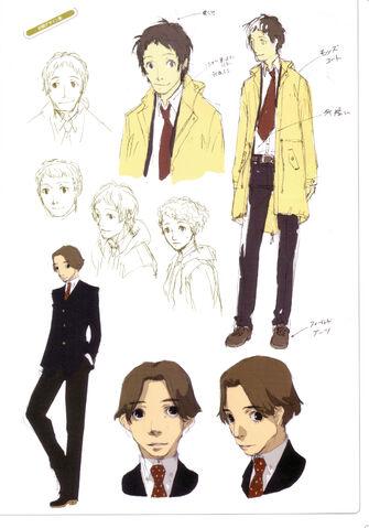 File:TohruAdachi-Concept2.jpg