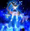 Yosuke's shadow reborn as Persona