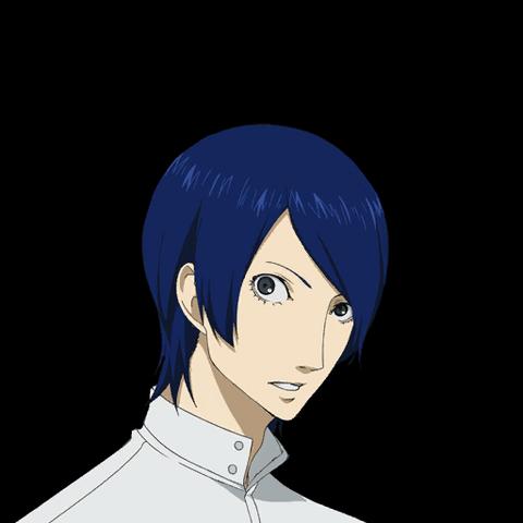 File:P5 animated expression of Yusuke Kitagawa 01.png