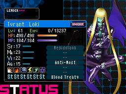 File:Loki Devil Survivor 2 (Top Screen).png