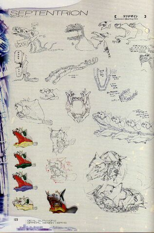 File:Dragon sketch.jpg