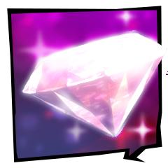 File:A Phantom Thief's Duty Icon.png