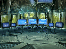 File:JSHQ Cultivation Room.png