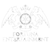 TMS Fortuna Entertainment