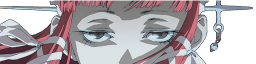 File:Persona 3 Chidori.png