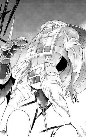 File:PQ manga P3 side Polydeuces.jpg