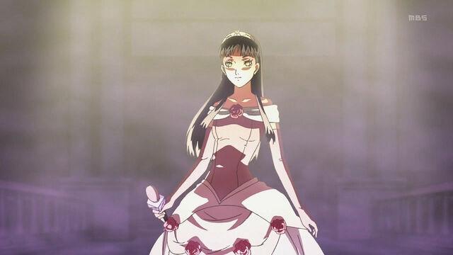 File:Shadow Yukiko revealed.jpg