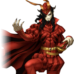 File:Mephisto SMTIVF.png