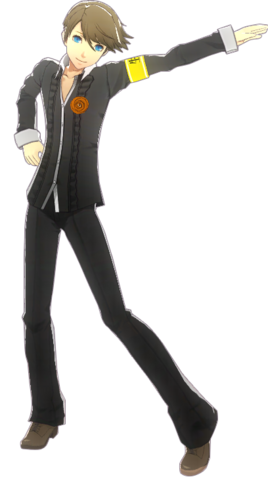 File:P4D Human Teddie P-color Selection 2 DLC.png