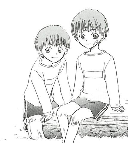 File:Naoya and Kazuya Children.jpg