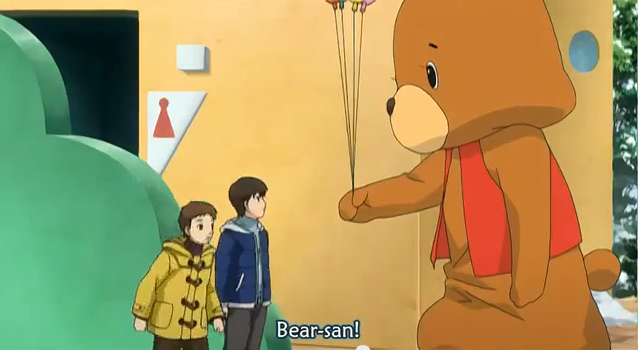 File:Ryou-in-bearsuit.PNG
