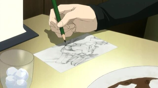 File:Cain Sketch.jpg