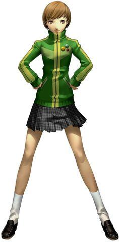 File:Persona4ChieSatonaka.jpg