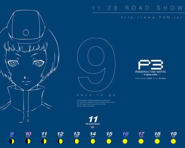 File:P3M Spring of Birth Countdown 09.jpg