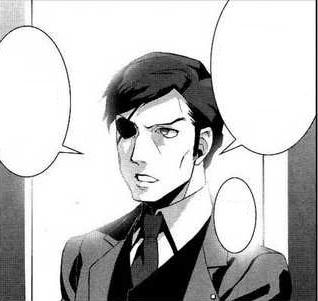 File:Persona 3 manga Kirijo.jpg