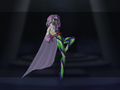 Queen mab.png