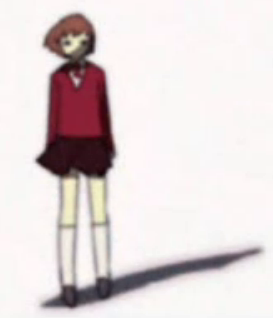 File:Female Protagonist 7 Years Old.png