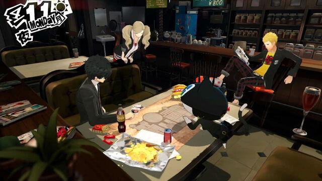 File:Persona 5 Hideout.jpg