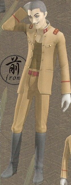 Sadakichi1