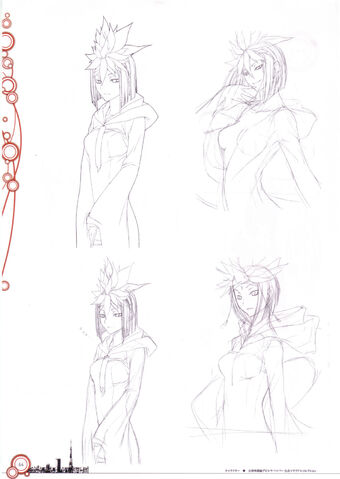 File:Amane concept 2.jpg