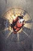 Azazel (Soul Hackers)
