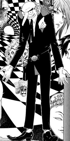 File:Igor Persona 2 manga.PNG