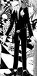 Igor Persona 2 manga