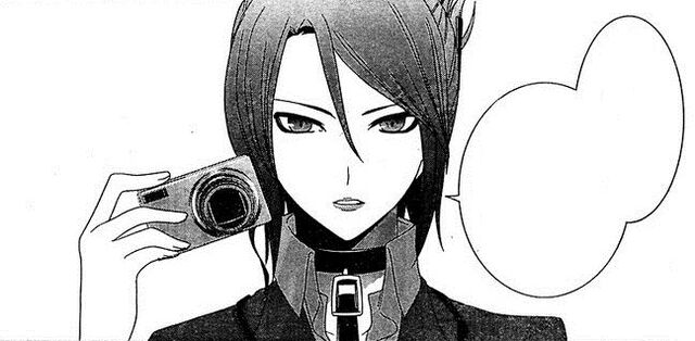 File:Shoji in Devil Survivor manga adaption.jpg