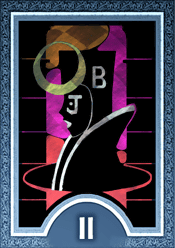 File:Priestess-0.png