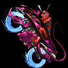 File:Speedy Demon DSSH.png
