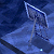 Locations Icon (P2IS Velvet Room).png