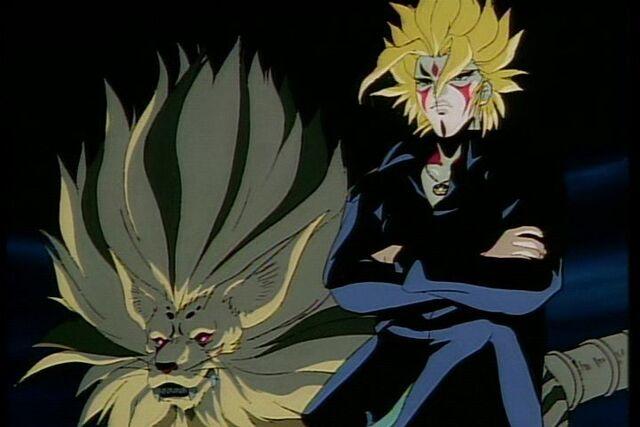 File:Masakado and Cerberus.jpg