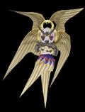 Seraph Imagine