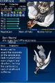 Shin Megami Tensei Strange Journey USA 54 9512.png