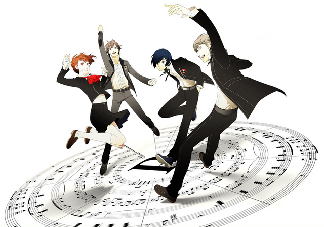 File:Persona Music Live 2012 Art.png