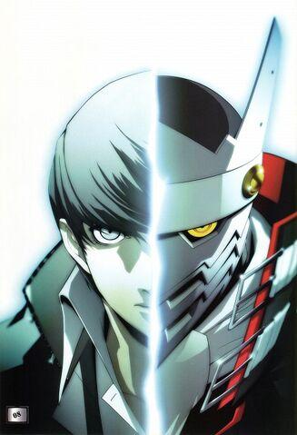 File:Persona 4 Protagonist 2.jpg