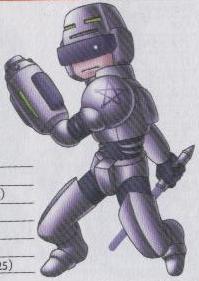 File:Cyborgdeka.jpg