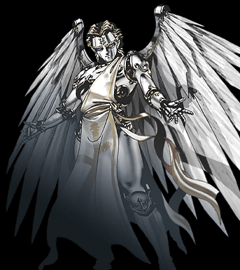 File:Metatron2.png