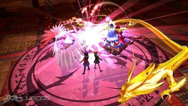 File:Persona 4 golden 10.jpg