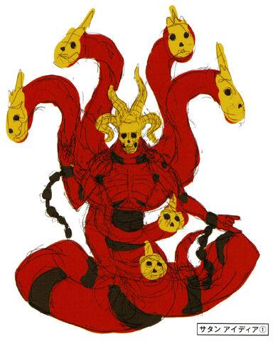 File:Satan concept 1 SMT4A.jpg